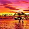 Lagu Lampung | Teluk Lampung No Vocal (Karaoke)