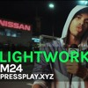 M24 - Lightwork Freestyle