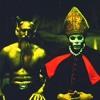 Puppet Master(Remix)