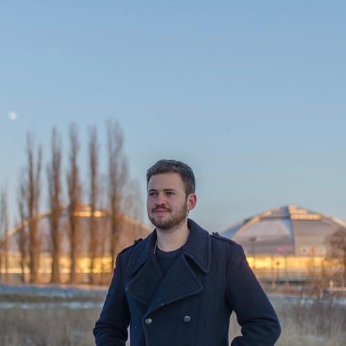 Job Jobse - 190 minutes of Strangelove - Institut fuer Zukunft Leipzig - 2018