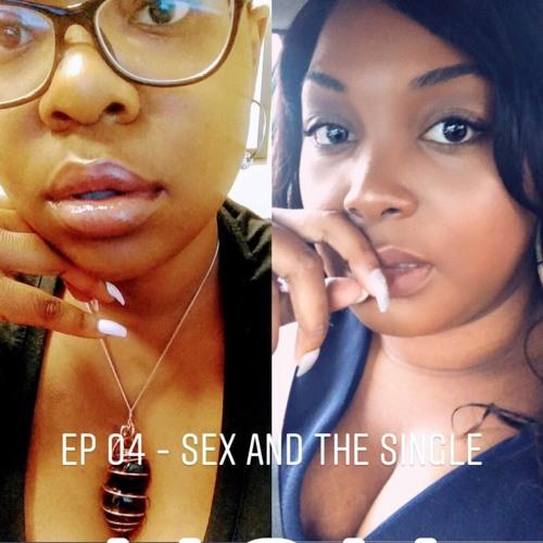 Sex & the single mom