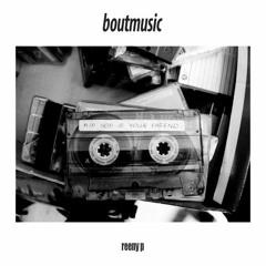 boutmusic