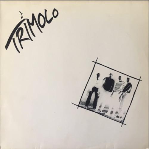 Trimolo - Tempo 100 (Miskotom Edit)