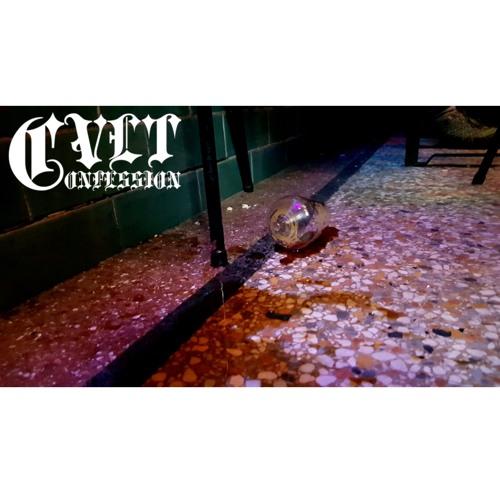 Cvlt Confession - IMBC