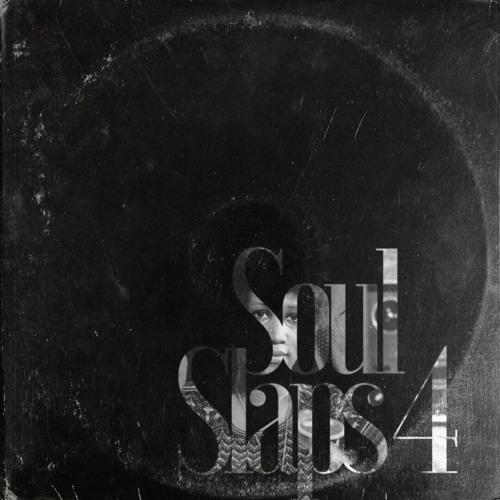 Soul Slaps Vol. 4