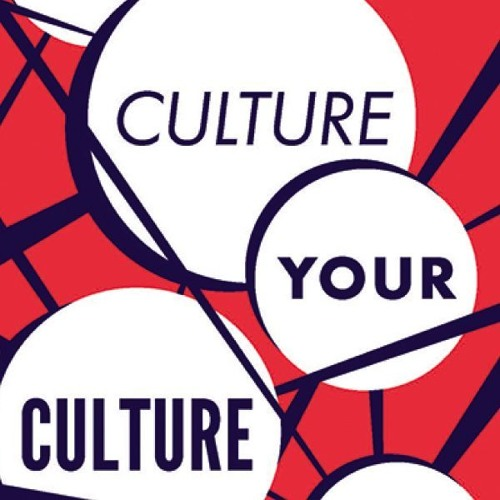 Culture Your Culture!
