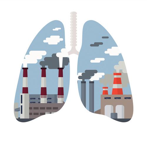Diabetes Drug Could Help Prevent Air Pollution Deaths, Scott Budinger, MD