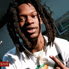 """Foolio """"Crooks"""" (Prod. by Zaytoven) (WSHH Exclusive - Official Music Video)"""