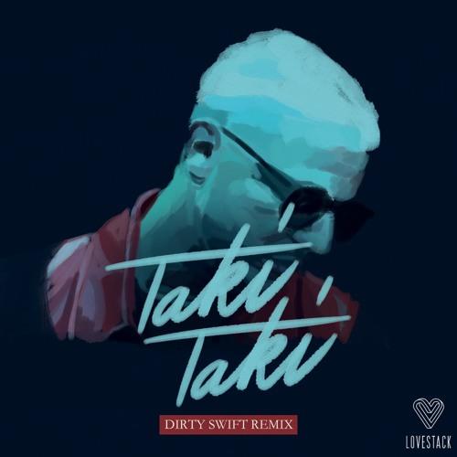 Download Taki Taki Selena Gomez: DJ Snake Feat. Ozuna, Cardi B & Selena Gomez