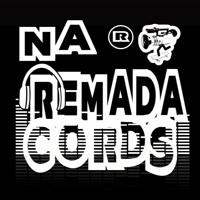 Rap 02 Soundcloud Trecho