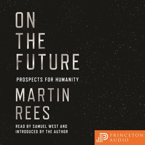 On The Future (preface)