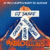 DJ Snake feat. Selena Gomez, Ozuna, Cardi B - Taki Taki (Intro Calabria Maldito Alcohol)105