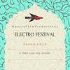 04 - Recuperación Rápida-ELECTRO FESTIVAL EP EDM 2018 VOL.1(Prod.by HunttaFlowProduction Prod)