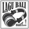 Klip Lagu Bali Terbaru Heny Shanti Nransfer Cinta