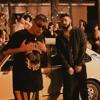 Mia - Bad Bunny ft. Drake