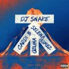 Video DJ Snake - Taki Taki ft. Selena Gomez, Ozuna, Cardi B OFFICIAL AUDIO download in MP3, 3GP, MP4, WEBM, AVI, FLV January 2017