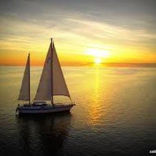 Football Ep 5: Sail Away
