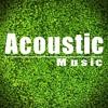 Upbeat Inspirational Acoustic - Instrumental / Background Music