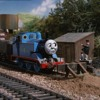 Download Thomas' Sad Theme - T&TT Variant Mp3