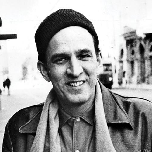 Deep Focus Ep. 125: Ingmar Bergman Retrospective
