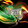 Download Damian Marley - Welcome to Jamrock (Champagne Flip) Mp3