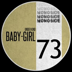 Under Kind - BABY // MS73