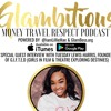 EP. 53 Special Guest Interview with Tuesday Lewis-Harris, Founder of G.I.F.T.E.D