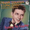 Stardust / Tommy Dorsey feat. Frank Sinatra & the Pied Pipers (COVER)