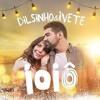 DILSINHO - IOIÔ FT. IVETE SANGALO ( INTRO MUSIC ) Portada del disco