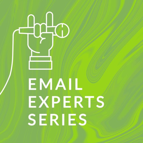 250ok Email Experts Series