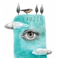 Lahze
