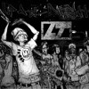 blink-182 - Up All Night (Light Terror Remix)
