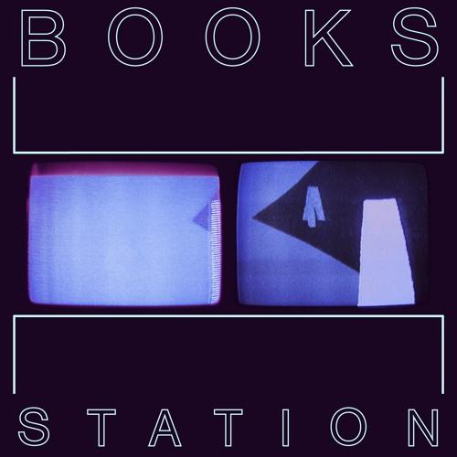 Books - Block1