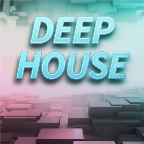 RAPID XT - Deep House (Demo Showcase)