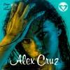 Download Alex Cruz - Deep & Sexy Podcast #35 (New York Rooftop) Mp3