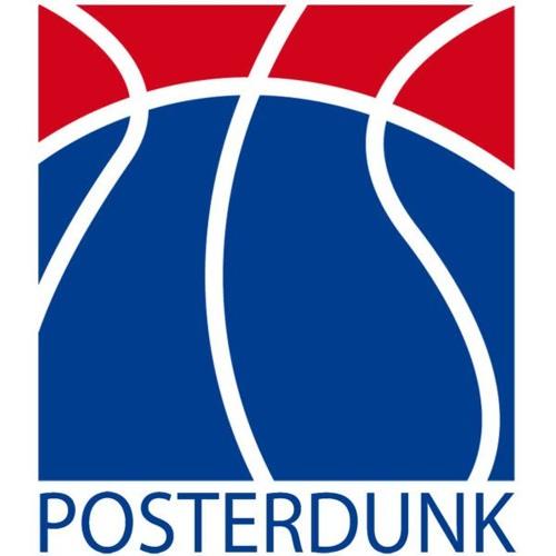 Épisode NBA #254 - Jimmy Butler + 15 questions sur la conférence Ouest