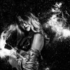 Billie Eilish Lovely With Khalid Cover By Sarra Cicero Mp3