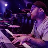 Mac Miller - Youforia (Live From The Space Migration Tour)