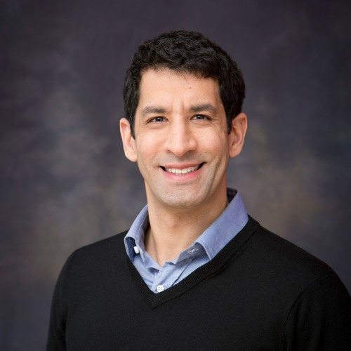 Tariq Kassum of Obsidian Therapeutics