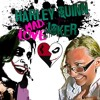 Harley Quinn and Joker Mad Love: Psych Files
