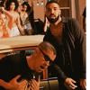Bad Bunny Ft Drake Mia Remix X Fer Palacio Mp3