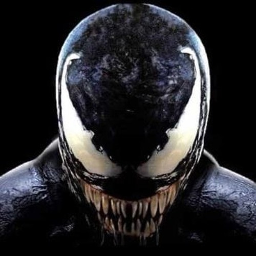 Eminem Venom Song Download: Venom By Ben Gaughan
