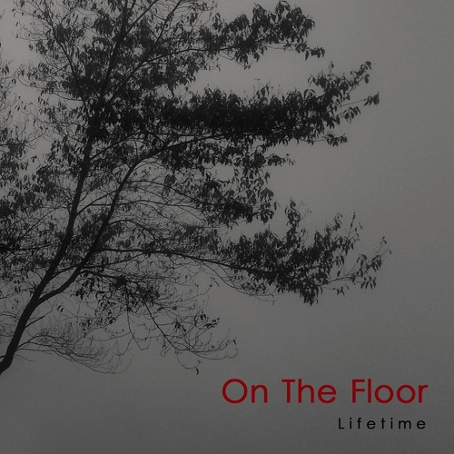 ON THE FLOOR - Lifetime - Album Snippets