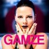 Gamze feat. Kerem Ökten- Can Atıcan (Mert Kaya Remix)