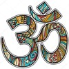 Sacred Spiritual  Mantra Om Sarva Sampati Rupeney Namah Sacred108Chants For Wealth  Prosperity!!