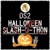 Drestation 2 - Halloween II (1981) - Halloween Slash-O-Thon #2