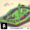 Nitro Fun & Hyper Potions - Checkpoint [Monstercat Release]