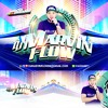 Download BACHATA MIX DE AMARGUE 23 VOL # 97 ( DJ MARVIN FLOW ) BONCHEURBANO Mp3