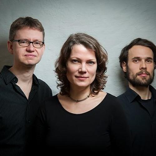 Traute Mittlmeier Trio