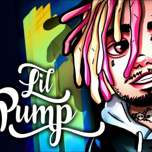 990cb96e0cc6 Lil Pump Type Beat ✘ Bass Trap Piano Instrumental
